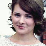 Горах Наталья Васильевна Социальный педагог